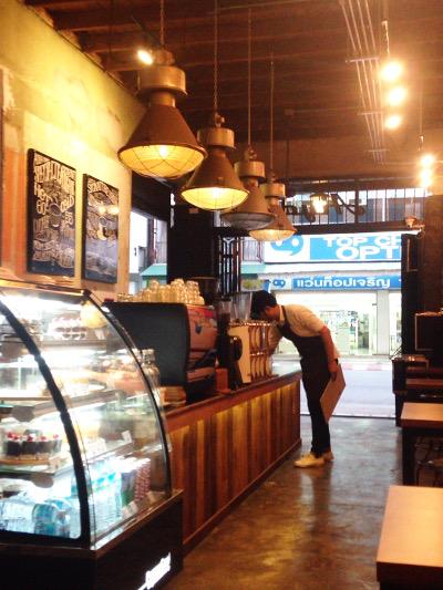 AIya cafe_5665