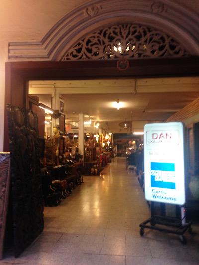AIya cafe_5676