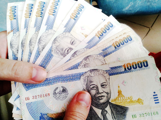 thai-baht-547725_960_720